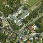 Bratislava  Mudroňova ulica   Mapy Google