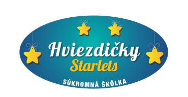 Logo_Starlets_univerzalne_web